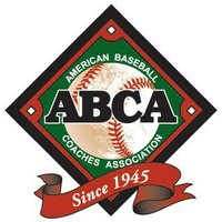 ABCA (@ABCA1945) Twitter profile photo