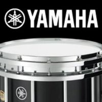 Yamaha Percussion | Social Profile