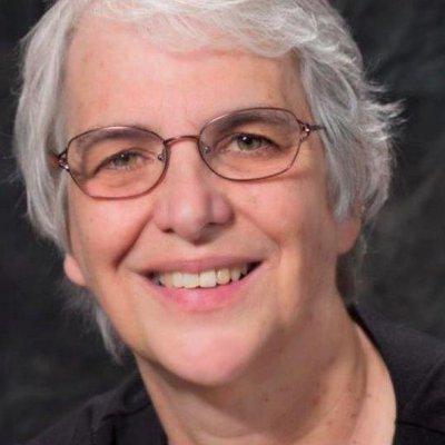 Susan Frey on Muck Rack
