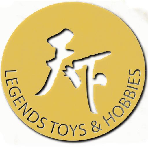 Legends Toys Hobbies 94