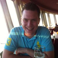 Nick1988 (@Nick__1988) Twitter profile photo