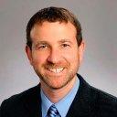 Adam Marcus PhD - @Notmadscientist - Twitter
