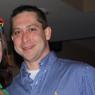 Michael Tully Jason Ellis Wife