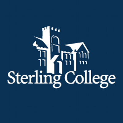 Sterling College 54