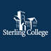 Sterling College