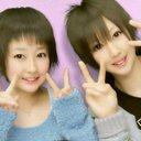 中野 愛 (@0228_red) Twitter
