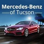 Mercedes benz tucson chapmanmbot twitter for Mercedes benz tucson