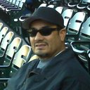 Ernie Cavasos (@14inchdivotclub) Twitter