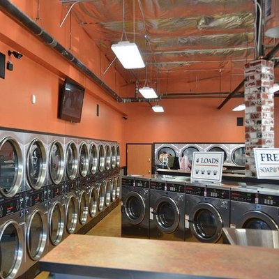 Wash N Go Laundry On Twitter Quot Isn T It Just The Best When