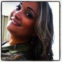 Rosiane Ramos (@00Rosiane) Twitter