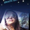 alexmii (@AlexmiArely) Twitter