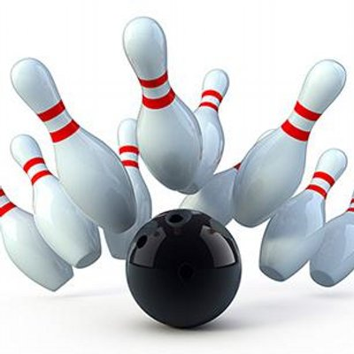 go bowling videos on twitter hbo archives dale glenn wins the