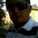 Anibal Huaman (@11_Anibal) Twitter