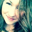 Vanessa Smith (@1394Vanessa) Twitter