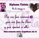 maria fernanda (@026493010) Twitter