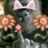 Fullmeta_oo79