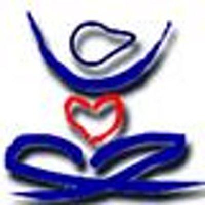 One Heart Yoga (@OneHeartYogi) | Twitter