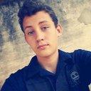 Vitor Manzani (@01f725b091aa465) Twitter