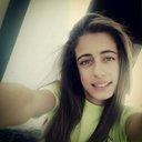 Andrea~ (@01Andreaca) Twitter