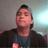 Jose_DaBer