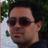 Sharif Aly