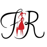 FashionattheRaces | Social Profile