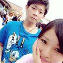 yuta (@0525ym2013) Twitter