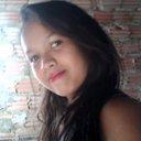 rebeca ferreira mene (@13Mene) Twitter