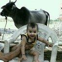 ashutosh yadav (@5877d58e397349f) Twitter