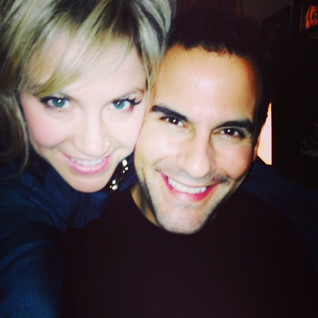 Stacey Tookey Social Profile