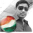 @vinodkv84 Profile picture