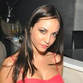 Maria Miss Fitness (@MissFitnessDXB) | Twitter