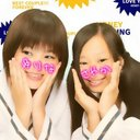ゆりな (@0520306111) Twitter