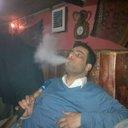 @naifsasma