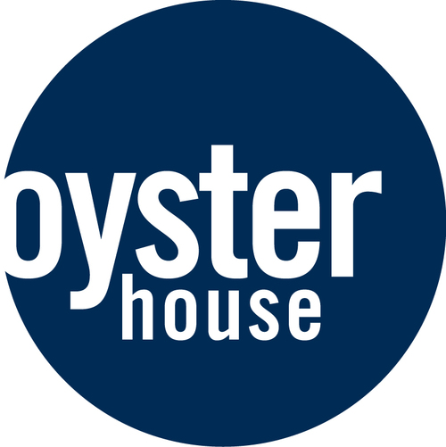 Oyster House's profile