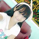 yovie septina (@082139081655) Twitter