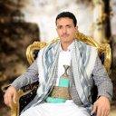 Radman Ali (@5cb26f86f52b4f9) Twitter