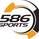 586 Sports (@586_Sports) Twitter
