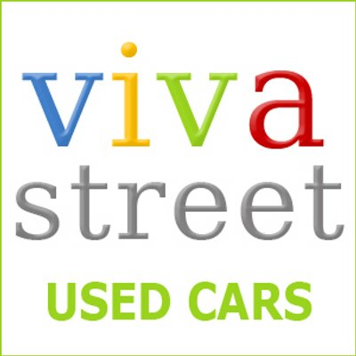 Vivastreet classifieds