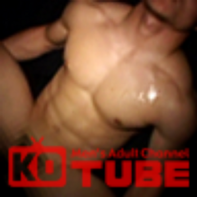 japanese gay tube