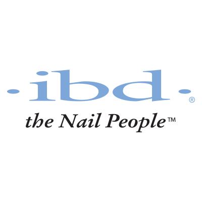 IBD Nails UK IBDNailsUK