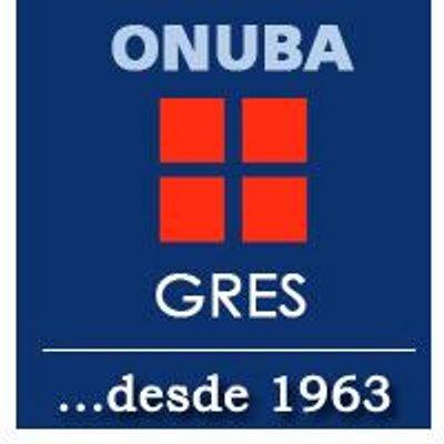 Azulejos onuba slu azonuba twitter - Azulejos onuba ...