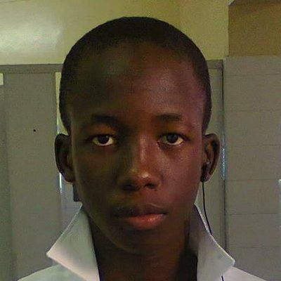 SEX ESCORT in Chibemba