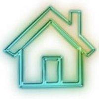 PropertyShowDay