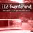112 Twenterand