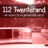 The profile image of 112twenterand