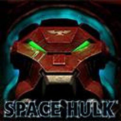 Скачать игру Space Hulk: Ascension Edition — состоялся релиз через торрент