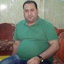 Mustafa Ali (@1980Mumu) Twitter