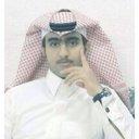 نايف القحطاني (@0550882854) Twitter