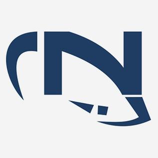 @NCT_Informatica